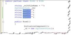 blockcopy.jpg