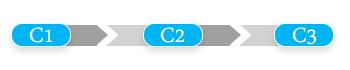 quickstart-c1.png