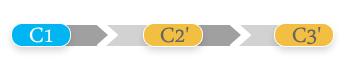 quickstart-c2.png