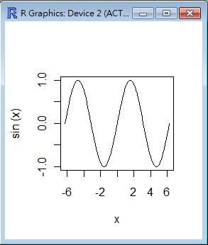 curveSin.jpg