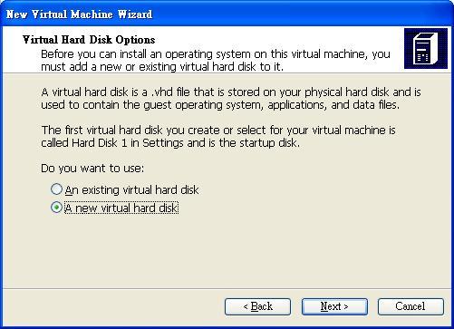 VirtualPcNewHardDisk.jpg