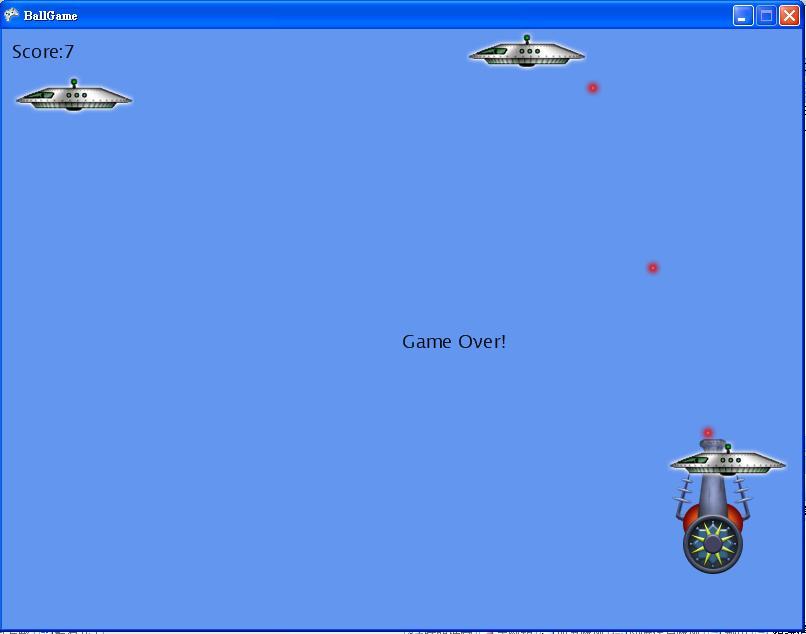GameScreenCatch.jpg