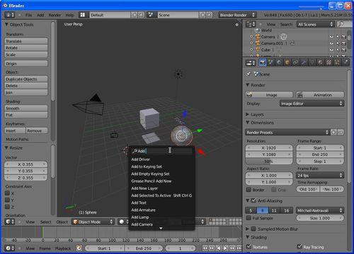 Blender2.47.jpg