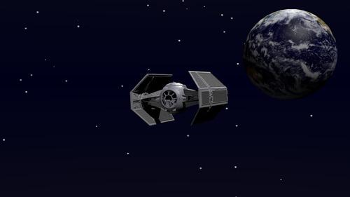 EarthSpaceCar0001.png
