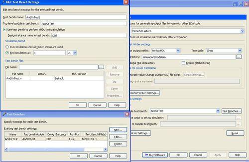 TestBenchSetting.jpg