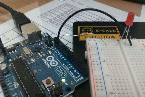 ArduinoLedResist.jpg