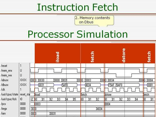 Richard_CPU_Processor_Simulation2.JPG