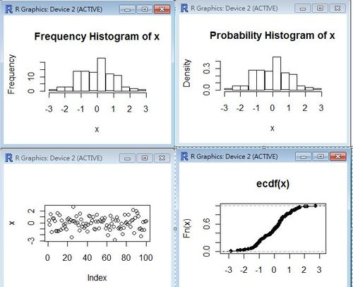 DescriptiveGraph.jpg
